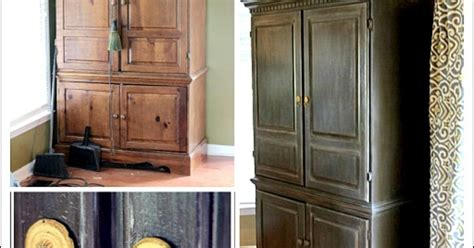 chalk paint tn chalk paint furniture ideas hometalk