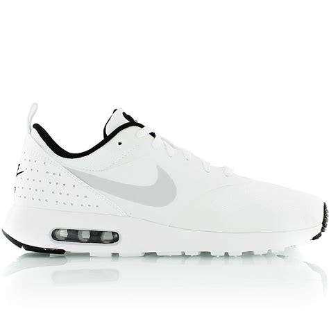As Nike Pro Hypercool Ss Bl nike air max tavas schuhe white platinum black 42 5