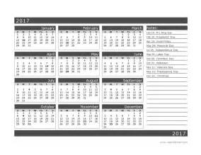 12 month calendar template word 2017 12 month calendar template one page free printable