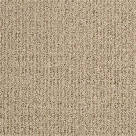 broadloom rugs broadloom carpet carpet vidalondon