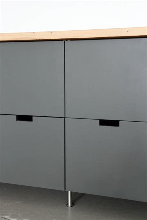 ikea cabinet drawer adjustment house tweaking