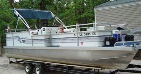 24 ft pontoon boat cover sundancer pontoons boat covers