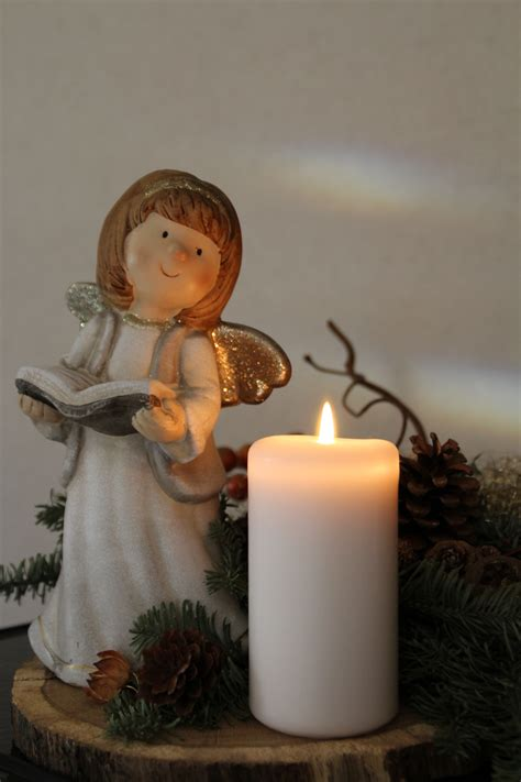 images flower candle lighting toy deco advent christmas decoration christmas angel