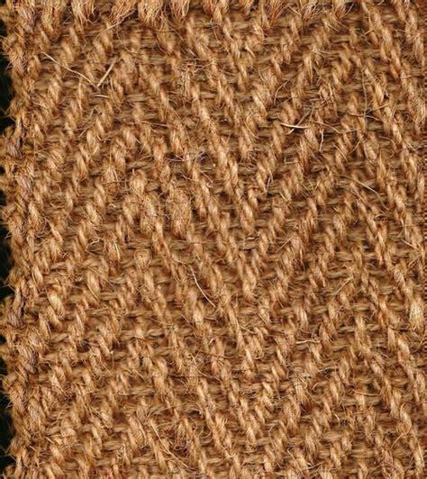 tappeti di cocco fabulous spigato col naturale with tappeto di cocco