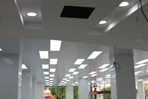 Ceiling Lighting Drop Ceiling Lighting Contemporary Ls 2x4 Drop Ceiling Lights