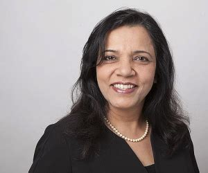 Mba Concentration Business Intelligence Alliant International by Alliant School Of Management Appoints New Dean Metromba