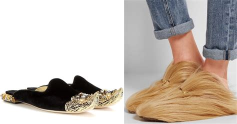 most expensive sandals in the world introducing the world s most expensive and ugliest slippers