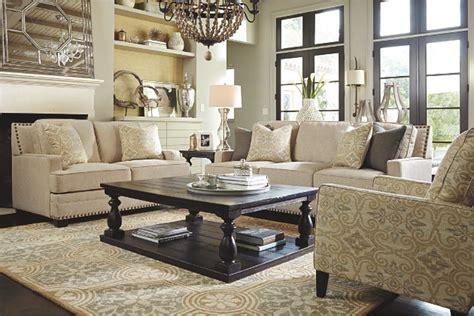 cloverfield sofa furniture homestore