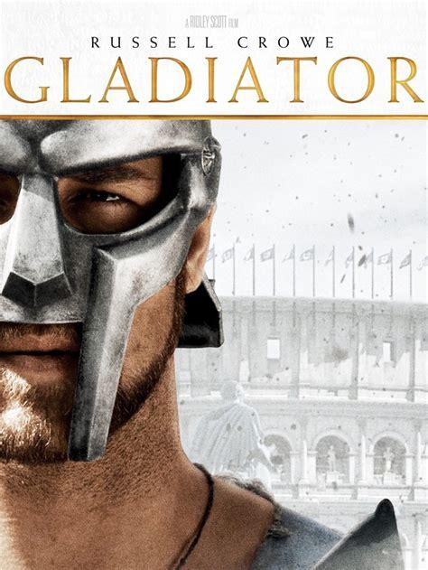 film gladiator maximus complet best 25 gladiator movie ideas on pinterest gladiator