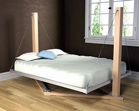 what is a swing bed hanging swing bed 187 funny bizarre amazing pictures videos
