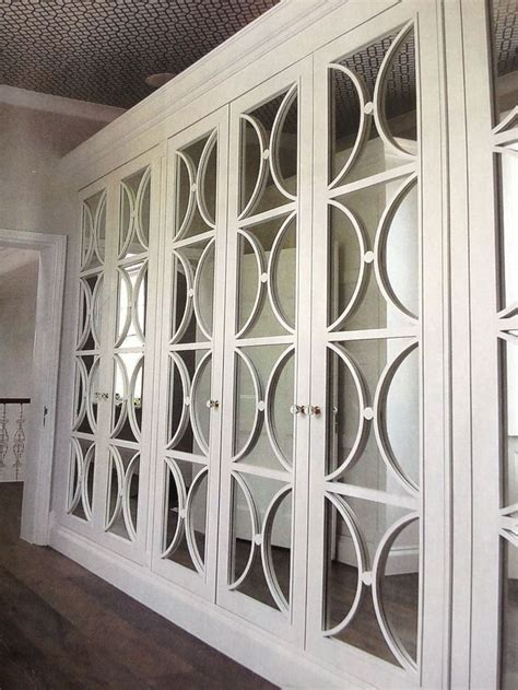 Ideas For Mirrored Closet Doors Best 25 Mirrored Closet Doors Ideas On Mirror Door Sliding Closet Doors And