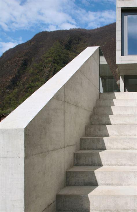 Möbel In Betonoptik Streichen by Beton Terrassenplatten Streichen Terrassen Mit