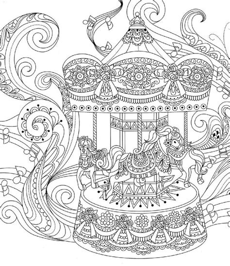 coloring pages young adults coloring pages for young adults the color panda