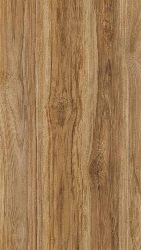 wood material texture  wood floor texture ideas