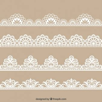 lace pattern freepik lace vectors photos and psd files free download