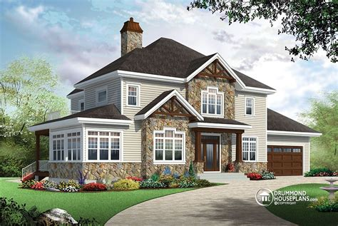 drummond house designs drummond house plans blog custom designs and inspirationnal ideas