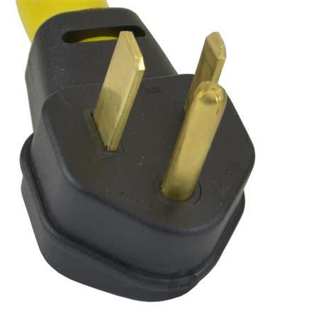 wiring for nema 14 50 tesla nema 14 50r wiring diagram