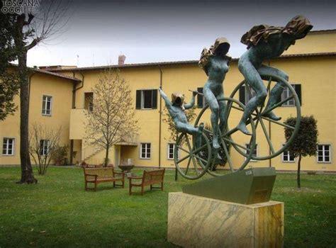 lavoro toscana universit 224 da ricerca a lavoro intesa sant pisa