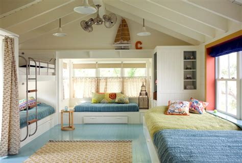 Ceiling Fan For Room With Bunk Beds by Barn Light Pendants Vintage Ceiling Fan For Bunk