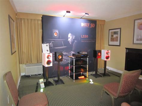 kef r series monaco av solution center audio news