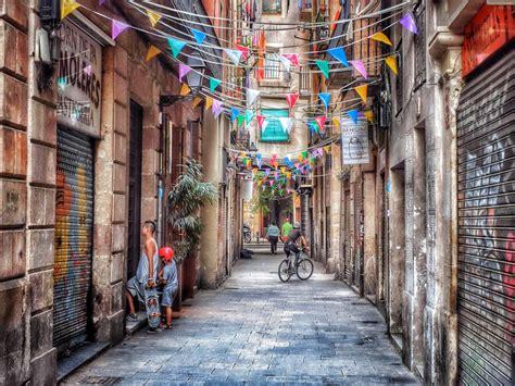 best shopping in barcelona best shopping spots in barcelona barcelona connect