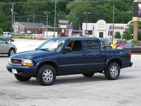how make cars 2004 gmc sonoma auto manual 2004 gmc sonoma photos informations articles bestcarmag com