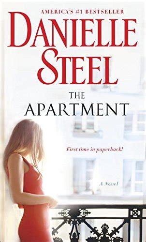 best danielle steel books top 10 danielle steel books of 2017 best reviews guide