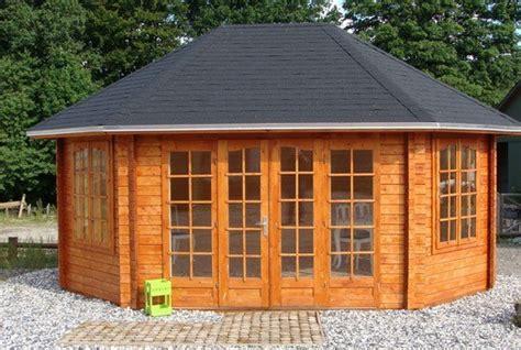Billige Pavillons by Billig Pavillon Hvor K 248 Ber Billige Pavilloner Hus