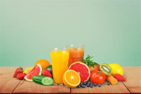 alimenti fanno gonfiare lo stomaco addominali scolpiti gli errori da non fare nella dieta