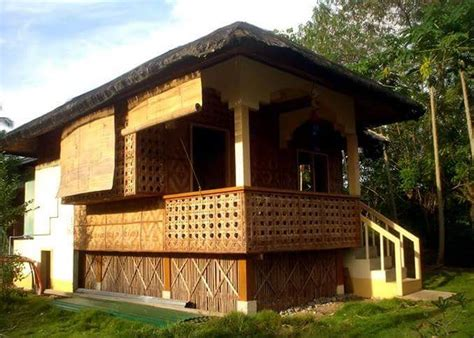 native house design 50 images of different bahay kubo or small nipa hut