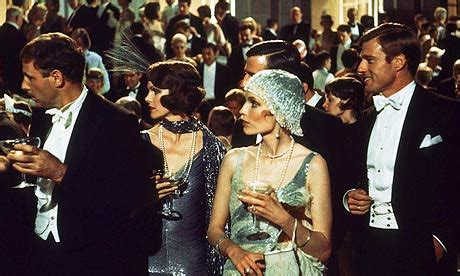 theme of poverty in the great gatsby poverty as a theme in relation to the great gatsby the