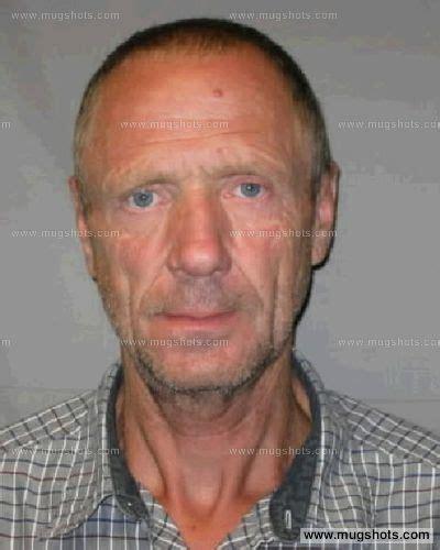 Lyon County Kansas Court Records Milton Chenoweth Mugshot Milton Chenoweth Arrest Lyon County Ks