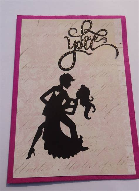 Handmade Cards For Husband - handmade greeting cards weneedfun