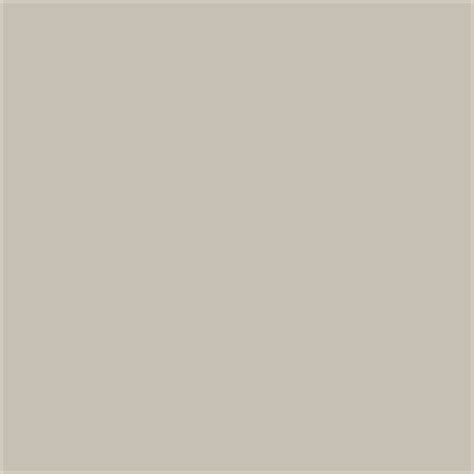 cityscape paint color sw 7067 by sherwin williams view interior and exterior paint colors and