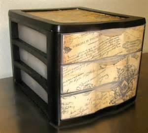 plastic sterilite storage drawers renovation sassycraftysahm