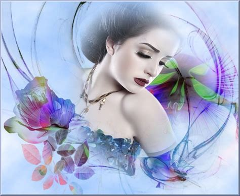 imagenes fondo de pantalla para mujer ilustraci 243 n gratis mujer fondos de pantalla belleza