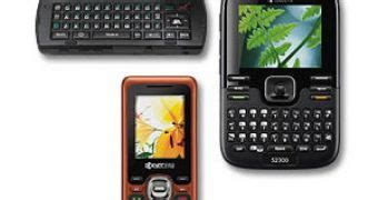 how to reset voicemail password on sprint kyocera kyocera intros sanyo mirro for boost mobile