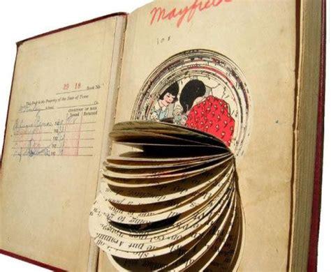 libro writing picture books a die besten 17 bilder zu art books and other paper art auf buch skulptur und pappmach 233