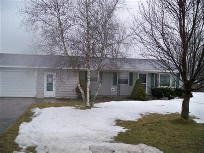 4776 18th dorr michigan 49323 detailed property