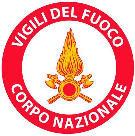 web mail ministero interno vigili fuoco modificate le dotazioni organiche
