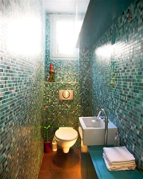 23 nice ideas of glass tile trim bathroom 23 nice ideas of glass tile trim bathroom