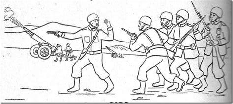 imagenes para colorear batalla de la victoria 5 de mayo coloring pages coloring pages
