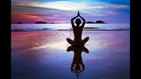 zen reiki meditation  relax mind body
