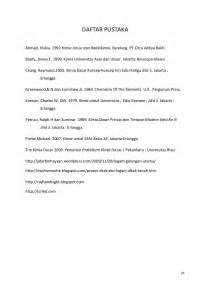 Kimia Dasar Prinsip Aplikasi Modern Jilid 2 Edisi 9 makalah logam alkali tanah