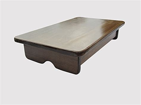 bed step stool for elderly bed step stool for elderly bed side step stool provencial stained made in usa safety