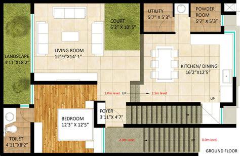 emerson floor plan 100 emerson floor plan woodshire emerson park in