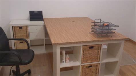 ikea furniture recycle mejores 36 im 225 genes de piratas de ikea en pinterest