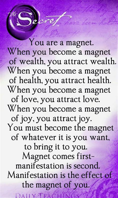 manifesting with the attract a of happiness purpose and fulfillment with heaven s help books best 10 money affirmations ideas on