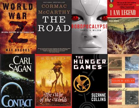 8 Classic Books Everyone Should Read by 17 Best Images About Books To Read On Books