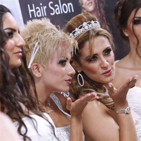 in salon hair show mn hairstyle gallery beauty salon photo gallery shadows hair salon